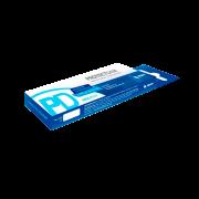 Barreira Gengival ProtectDam Blue - ALLPLAN