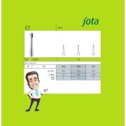 Broca Carbide FG - JOTA