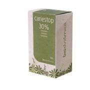 Cariostático Cariestop 30% - BIODINÂMICA