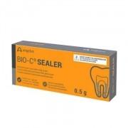 Cimento Endodôntico Bio-C Sealer - ANGELUS