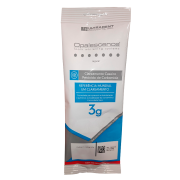 Clareador Opalescence 22% PF Regular com 1 Seringa 3g - ULTRADENT