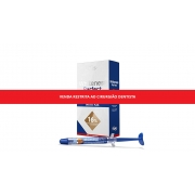 Clareador Whiteness Perfect Mini Kit - FGM