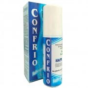 Confrio Resfri-Spray Aerosol - 100ml - DCMA