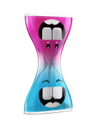 Dental Timer - ANGIE BY ANGELUS