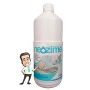 Detergente Enzimático Neozyme 1l 4 Enzimas - LAB NEWS