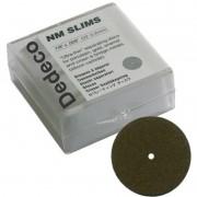 Disco de Corte 5172 Ultra Fino Tipo Asa de Barata -  DEDECO