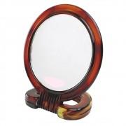 Espelho Dupla Face De Aumento - CHIC DE MIRROR