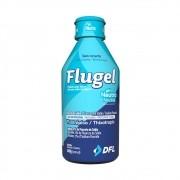 Flúor Gel 200ml - DFL