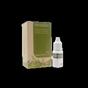 Hemostático Hemostank - BIODINÂMICA
