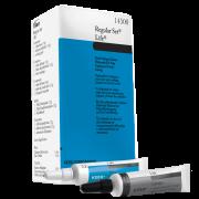 Hidróxido de Cálcio Life - Regular - KERR