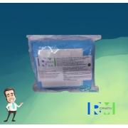 Kit Cirúrgico Estéril - RM CRIATIV