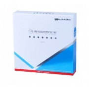 Kit Clareador Opalescence 10% PF com 5 Seringas 3g - ULTRADENT