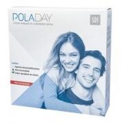 Kit Clareador Pola Day - SDI