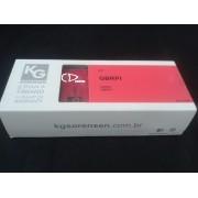 Kit GBRPI - Ref. 6136N -  KG SORENSEN