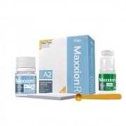 Kit Ionômero de Vidro - Restaurador - Maxxion R - FGM
