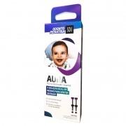 Kit Resina Aura para Odontopediatria - DB e DC1 - SDI
