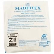Luva Cirúrgica Estéril - MADEITEX