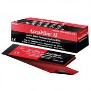 Papel Carbono Accufilm II - WILCOS
