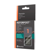 Reforpost - ANGELUS