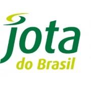 Ponta Diamantada FG - JOTA