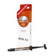 PROMOÇÃO - Cimento Resinoso Dual Allcem Base A3 - FGM