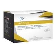 Reembasador Soft Provisório Kit - TDV
