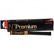 Resina NT Premium - Coltene