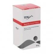 Resina Resinlay Speed Líquido - TDV