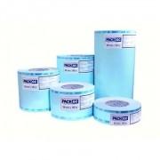 Rolo Para Esterilização Pack - GC