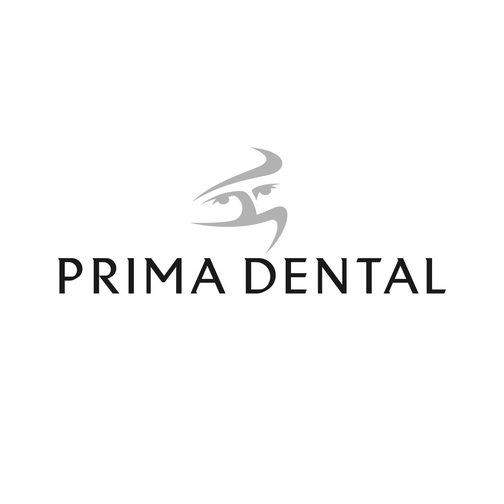 Broca Carbide FG - Predator Accu-Prep(Dourada) 19mm TRP379 - PRIMA DENTAL  - CD Dental