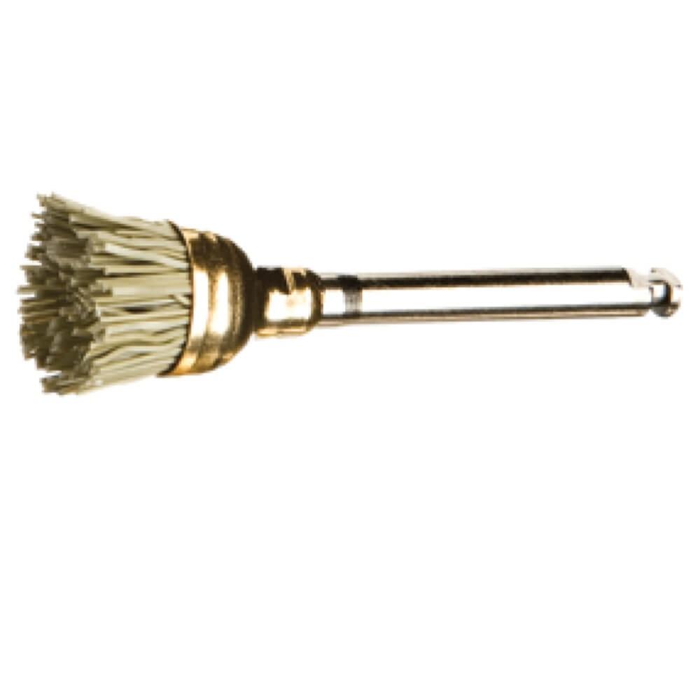 Brush - 3 Unidades - JIFFY  - CD Dental