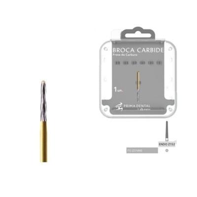 Cimento Reparador MTA Branco - 2 Doses(GANHE 1 BROCA CARBIDE ENDO Z) - ANGELUS  - CD Dental