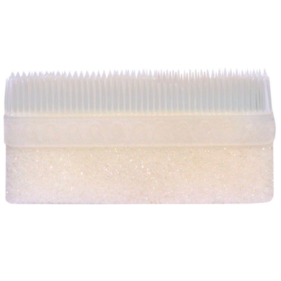 Escova de Assepsia Marclorhex Scrub 2% - CRISTÁLIA  - CD Dental