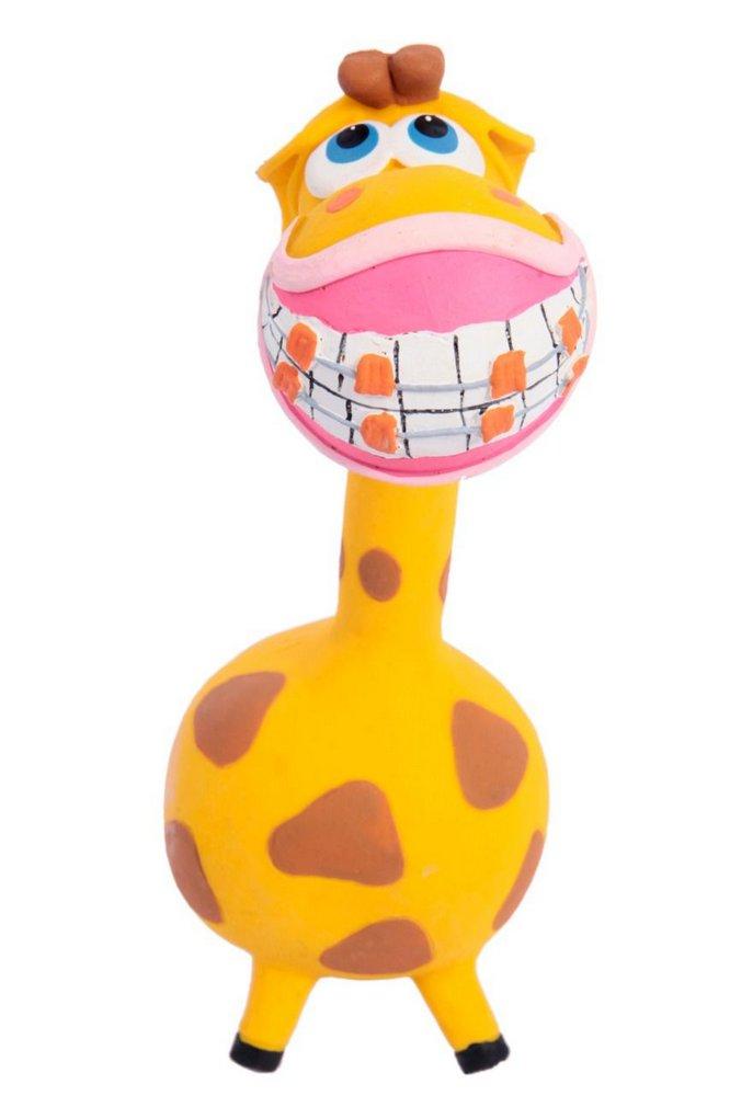 Girafa Ortho - FUNWORK  - CD Dental