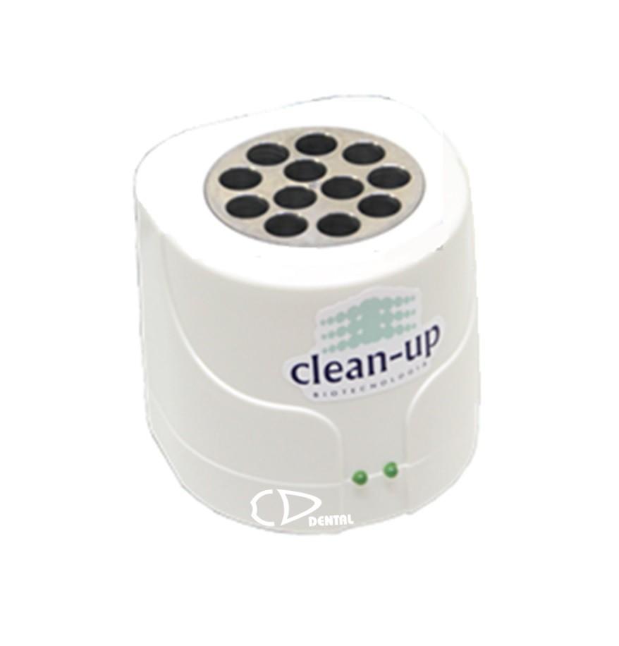 Incubadora Mini-Clean Bivolt - CLEAN UP  - CD Dental