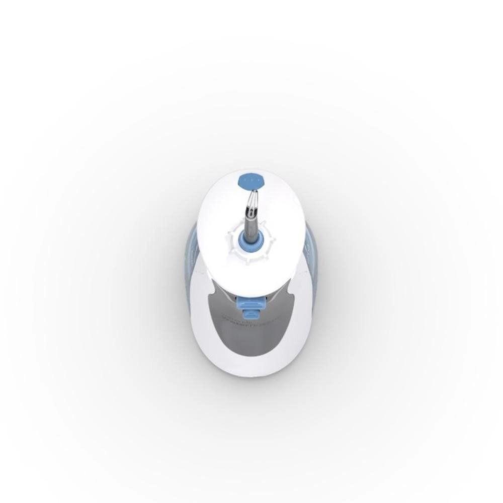 Irrigador Oral Portátil Cordless Plus WP450B Bivolt + 4 Bicos - WATERPIK  - CD Dental