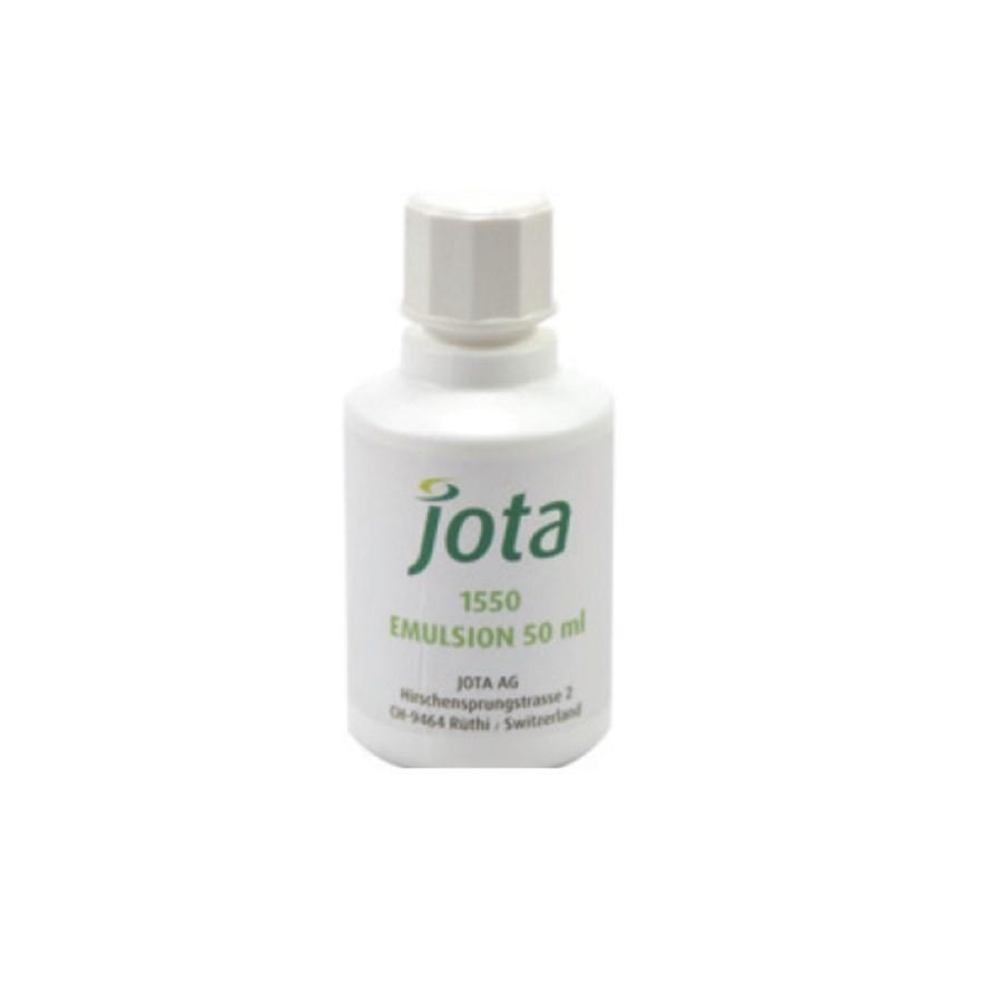 Pasta Potencializadora de Brilho Emulsion - JOTA  - CD Dental