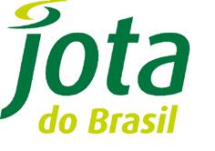 Ponta Diamantada FG - JOTA  - CD Dental