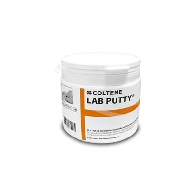 Silicone para Laboratório Putty Shore A 900g - COLTENE  - CD Dental