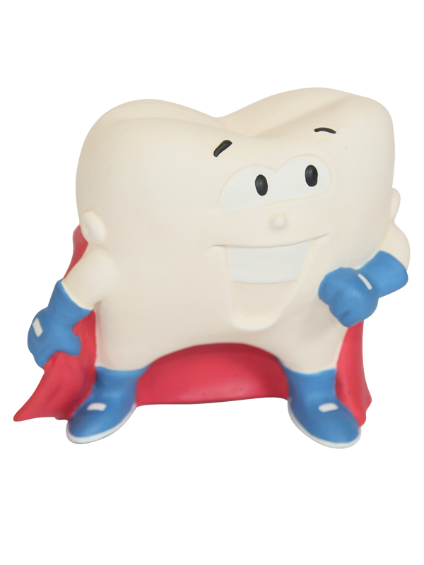 Super Dente - FUNWORK  - CD Dental