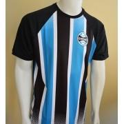 Camiseta Dry Grêmio