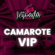 Camarote VIP (OPEN BAR) - individual