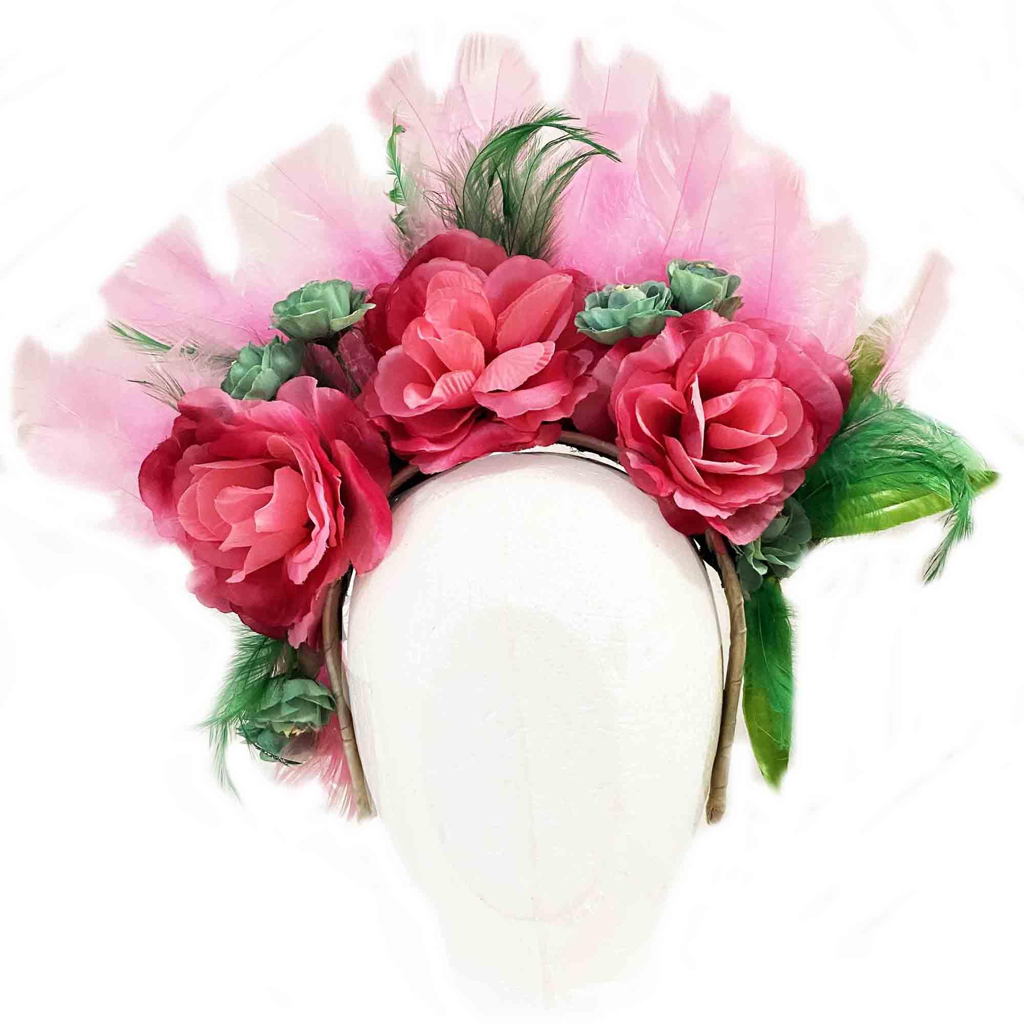 Arco Flores