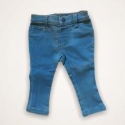 Calça Jeans Gymboree