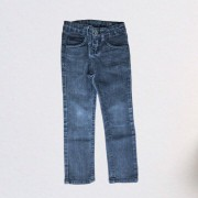 Calça Jeans Skinny Calvin Klein