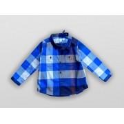Camisa Burberry 18 Meses