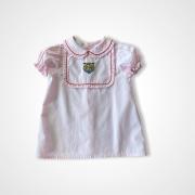 Camisa Gucci - 3 Anos