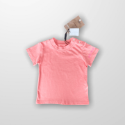 Camiseta Burberry 2 anos