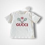 Camiseta Gucci - 5 Anos