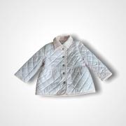 Casaco Ralph Lauren - 12 Meses